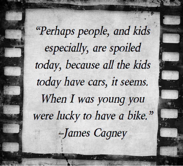 07-17-13_J. Cagney