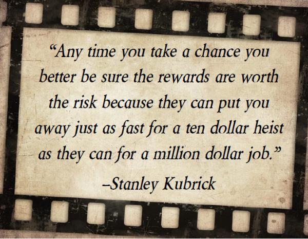 07-24-13_S. Kubrick