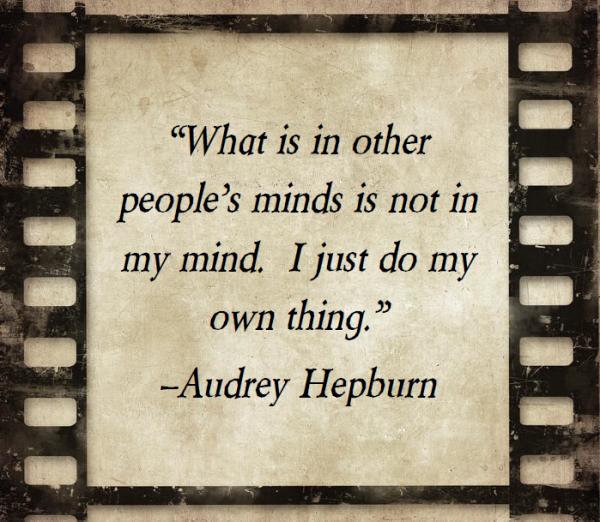 07-31-13_A. Hepburn