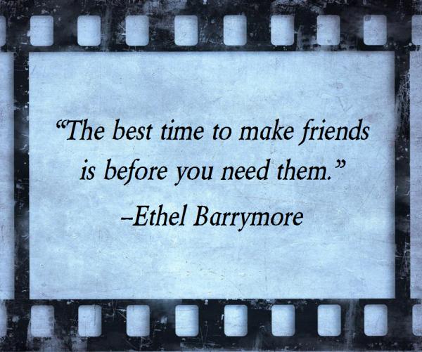 08-14-13_E. Barrymore