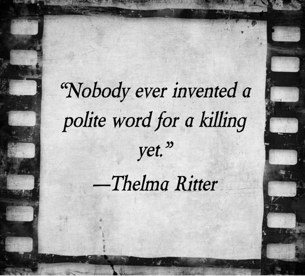 08-20-14_T. Ritter