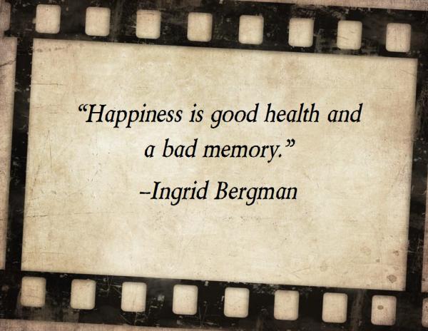 08-28-13_I. Bergman