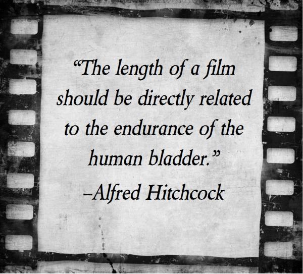 09-18-13_A. Hitchcock
