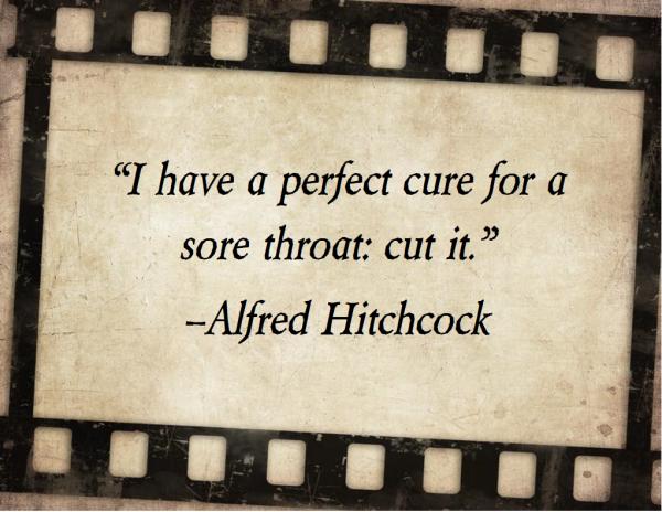 09-25-13_A. Hitchcock