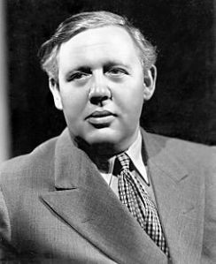 256px-Charles_Laughton-publicity2