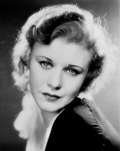 256px-Ginger_Rogers_(early_1930s)