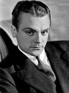 256px-James_cagney_promo_photo