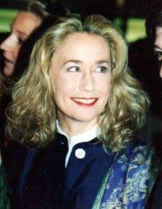 Brigitte_Fossey_Césars
