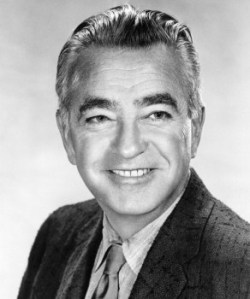 Charles Vidor, c. 1950