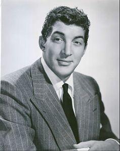 Dean_Martin_1948