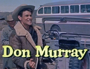 Don_Murray_in_Bus_Stop_trailer_cropped