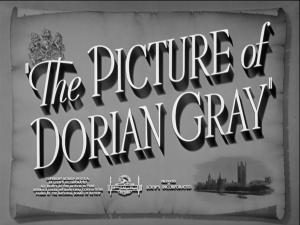 Dorian Gray_1