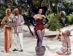 Dorothy_Lamour,_Bing_Crosby,_Jane_Russell_and_Bob_Hope_in_Road_to_Bali