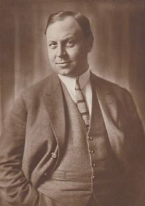Emil_Jannings_-_no_watermark