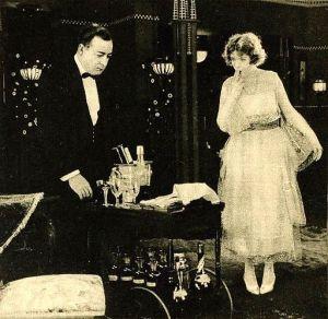 Fair_and_Warmer_(1919)_-_Pallette_&_Allison
