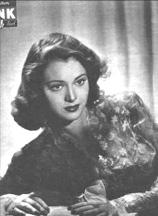 Frances_Rafferty-YANK1943