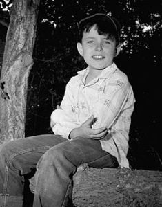 Jerry_Mathers_Leave_It_to_Beaver_1958