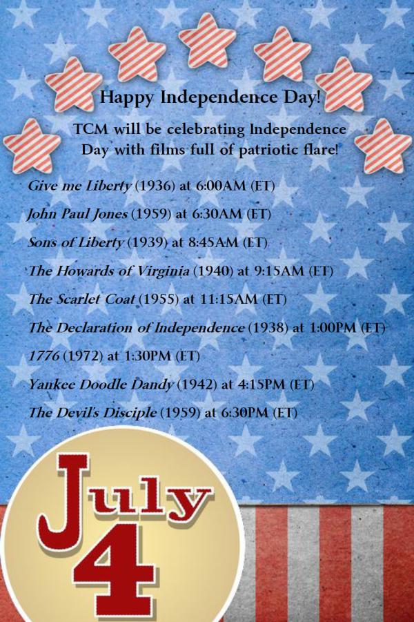 July 4th_2014