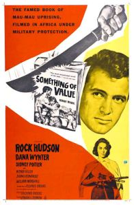 Something_of_Value_1957