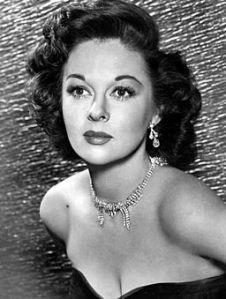 Susan_Hayward_-_1940s