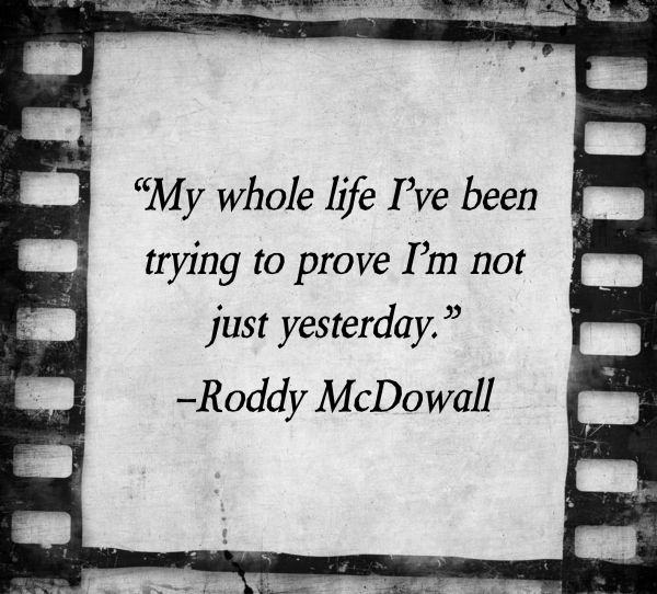 09-17-14_R. McDowall