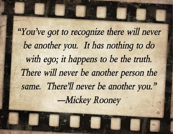 09-24-14_M. Rooney