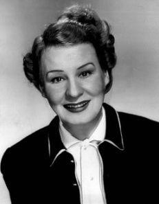 Shirley_Booth_1950