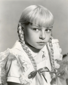 Studio_publicity_Patty_McCormack