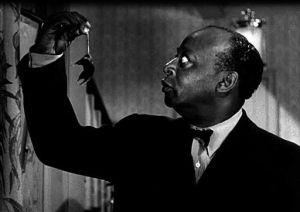 The_Trap_(1946)_-_Moreland_&_Mouse