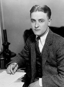 256px-F_Scott_Fitzgerald_1921