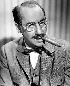 256px-Groucho_Marx_-_portrait