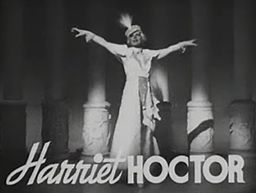 Harriet_Hoctor_in_The_Great_Ziegfeld_trailer