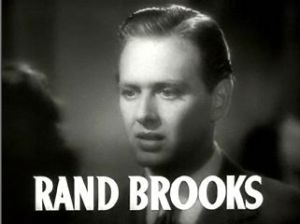 Rand_Brooks_in_Dramatic_School_trailer