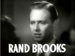 Rand_Brooks_in_Dramatic_School_trailer