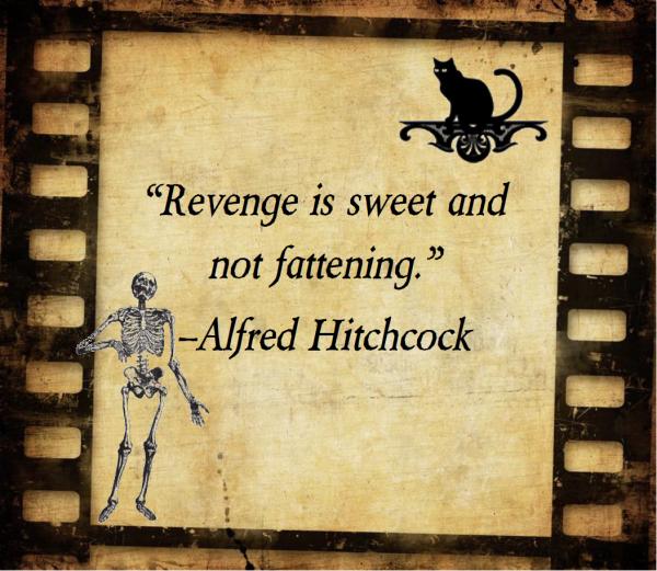 09-04-13_A. Hitchcock_Halloween