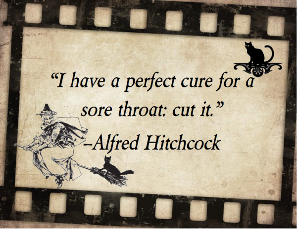 09-25-13_A. Hitchcock_Halloween