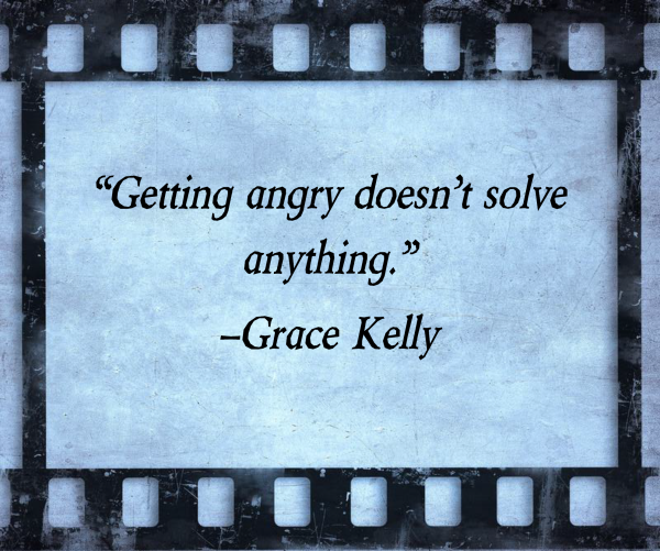 11-12-14_G. Kelly