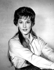 256px-Jeanne_Cooper_1964