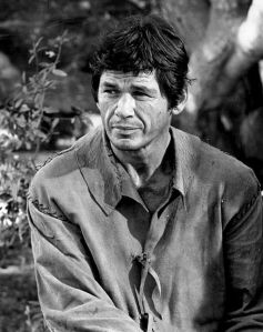 Charles_Bronson_The_Travels_of_Jaimie_McPheeters_1963