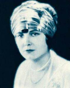 Edna_Purviance_Stars_of_the_Photoplay