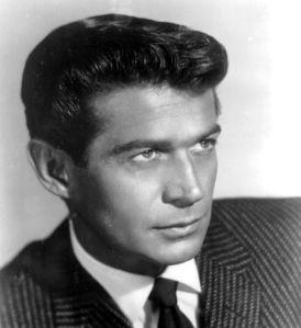 George_Nader_1957