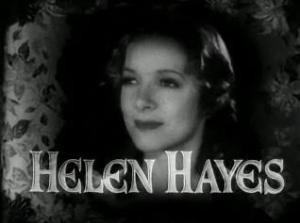 Helen_Hayes_1935