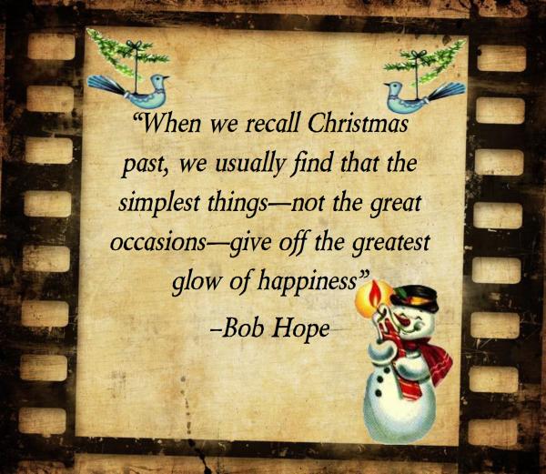 12-04-13_B. Hope_Christmas