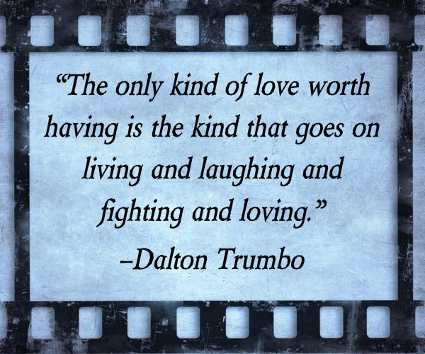 12-10-14_D. Trumbo