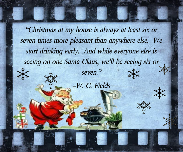 12-11-13_W. C. Fields_Christmas
