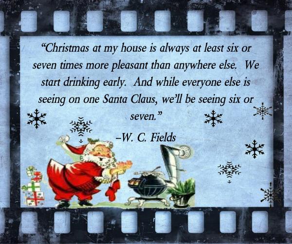 12-11-13_W. C. Fields_Christmas