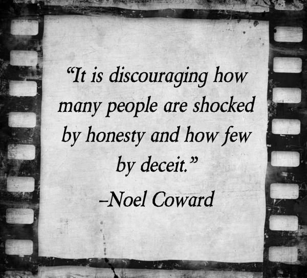 12-17-14_N. Coward