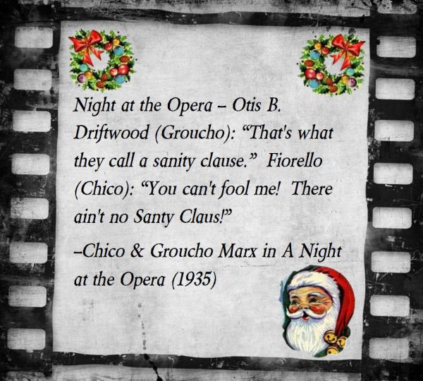 12-18-13_G. Marx & C. Marx_Christmas
