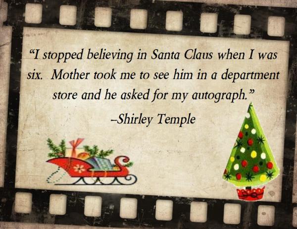 12-25-13_S. Temple_Christmas