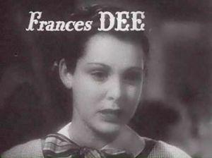 Frances_Dee_in_Little_Women_trailer